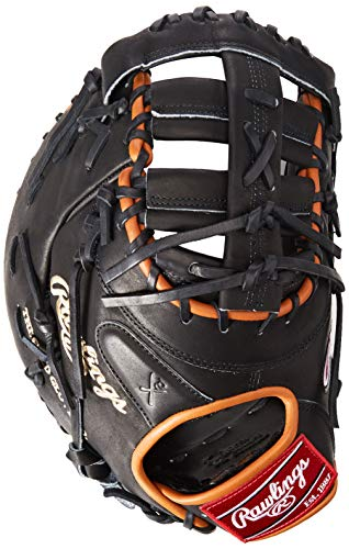Rawlings PRODCTJB Paul Goldschmidt Game Day 13in First Base Mitt RH