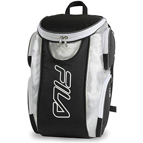 3 Pocket Backpacks - 5