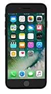 Apple iPhone 7 128gb Black AT&T