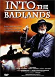 Into The Badlands by Good Times Home Video by Sam Pillsbury