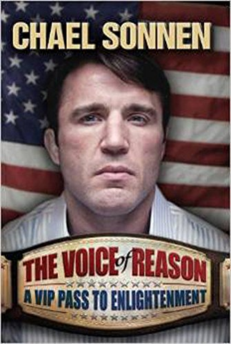 The Voice of Reason : A V.I.P. Pass to Enlightenment(Hardback) - 2012 Edition