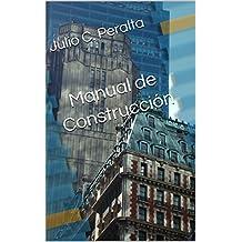 Manual de Construcción (Spanish Edition)