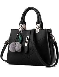 Womens Designer Purses and Handbags Ladies Tote Bags