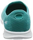 Skechers-Performance-Womens-Go-Step-Lite-Slip-on-Walking-Shoe