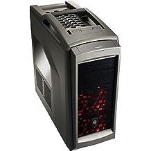 Haswell Desktop PC INtel Core i7 4790k 4.0Ghz 8Gb Hyper-X DDR3 1TB ATI RX 460 2Gb Windows 10