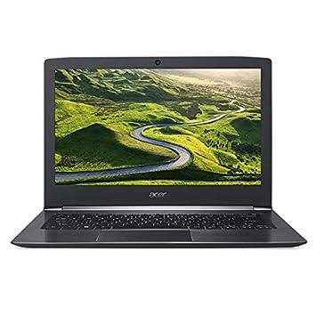 """Acer Aspire S 13 S5-371 2.5GHz i7-6500U 13.3"""" 1920 x"""