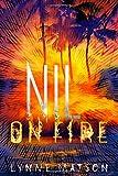 Nil on Fire (Nil Series)