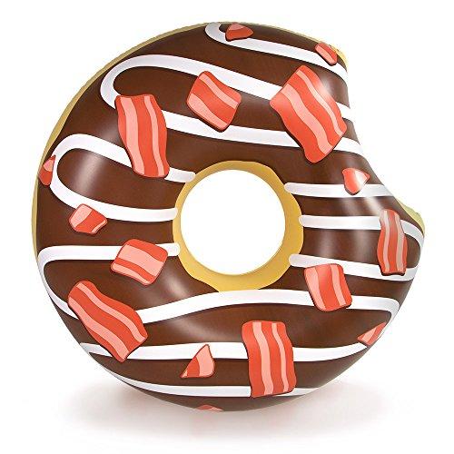 food bacon - 6