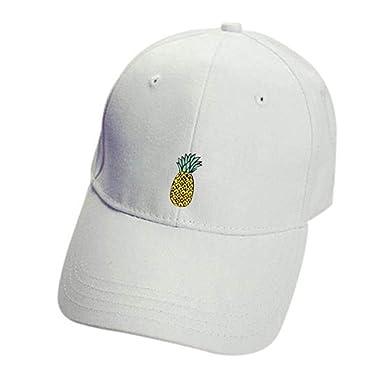 Beanie Cap Mujer Hombre Béisbol Sombrero De Gorra Algodón Modernas ...