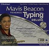 Encore Mavis Beacon 21 Deluxe JC