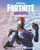 Fortnite: Outfits