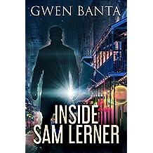 Inside Sam Lerner