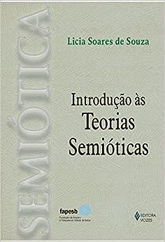 Introducao as Teorias Semioticas