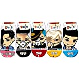 Big Bang Kpop Socks (SEND FROM USA)