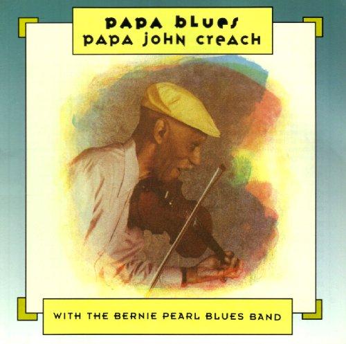 papa-blues
