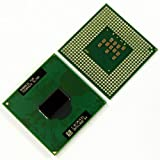 RH80536GE0412M Intel Pentium M 760 2.0GHz Processor RH80536GE0412M