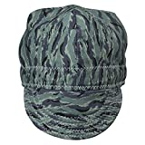 2017 New style Welding Caps with Cotton mesh lining for Welders