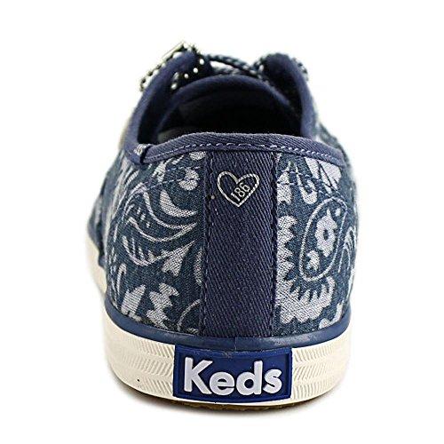 Keds Women S Champion Jersey Fashion Sneaker