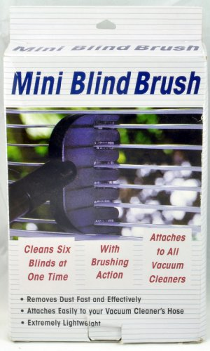 central-vacuum-cleaner-1-1-4-fit-all-mini-blind-brush-color-black-will-fit-most-machines-with-1-1-4-