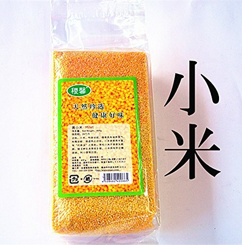 yellow-kogome-millet-foxtail-millet-low-calorie-high-cereal-fiber-of-staple-material-green-food-heal