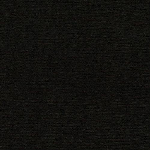 [해외]플라스 텍 직물 거품 역행 된 자동차 헤드 라이너 까만 직물에 의해 마당 / Plastex Fabrics Foam-Backed Automotive Headliner Black Fabric by The Yard