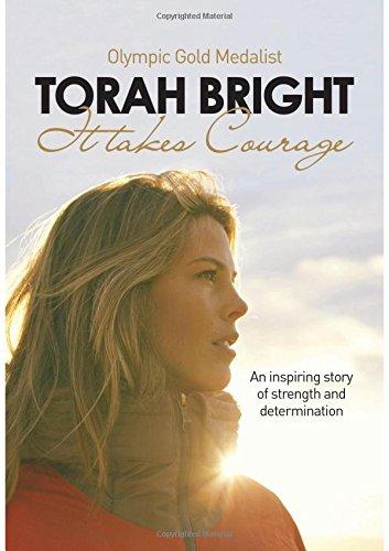 Torah Bright Snowboarding - 6