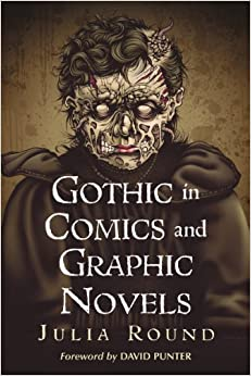 critical essays on graphic novels Graphic novels for children and young adults : a collection of critical essays responsibility edited by michelle ann abate & gwen athene tarbox publication.