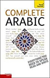 Complete Arabic: Teach Yourself