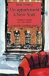 Un  appartement à New York