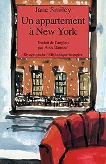 Un appartement à New York, Smiley, Jane