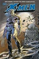 X-Men La fin, Tome 2 :
