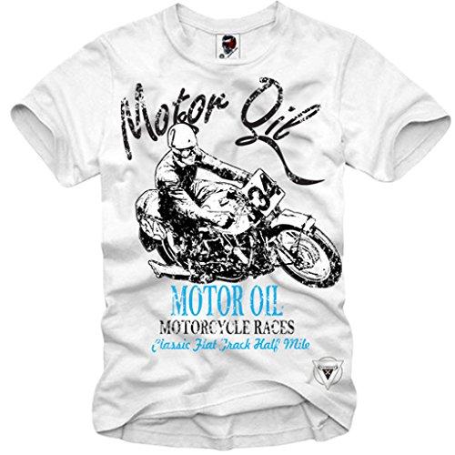 Buy Bobber Motorcycle - 7