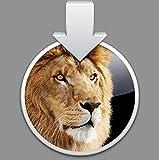 Apple Mac OS X Lion USB Thumb Drive