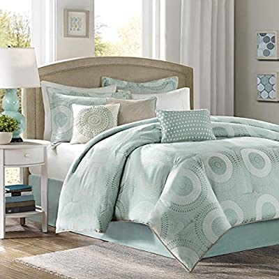 Madison Park Baxter 7 Piece Comforter Set -  - comforter-sets, bedroom-sheets-comforters, bedroom - 517nhY00VpL. SS400  -
