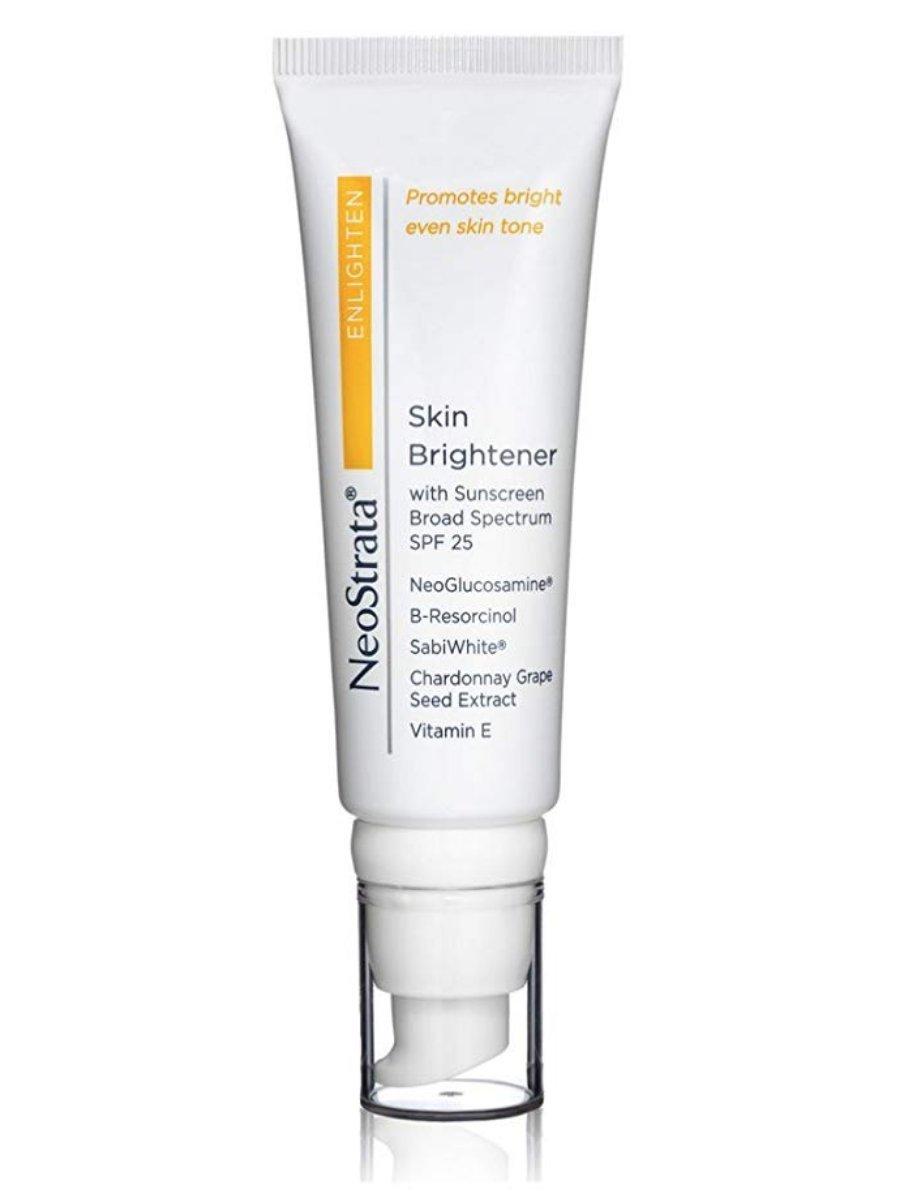 NeoStrata Enlighten Skin Brightener SPF 25, 1.4 oz