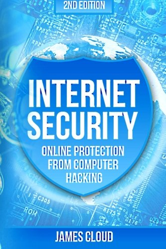 Internet Security Protection Computer Hacking