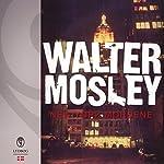 New York mordene (Leonid McGill 2) | Walter Mosley