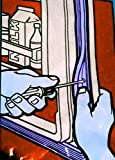 Vintage Refrigerator Door Replacement Seal Price