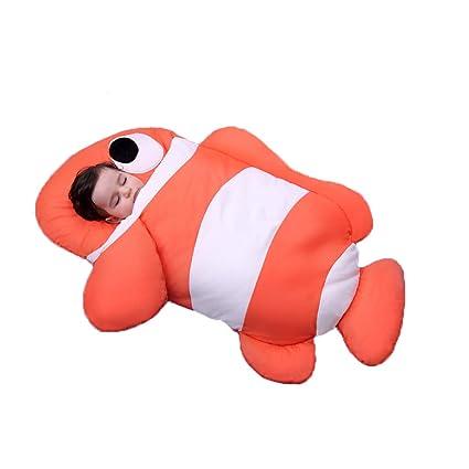Saco de Dormir para bebés, algodón recién Nacido, otoño e Invierno, Engrosamiento de