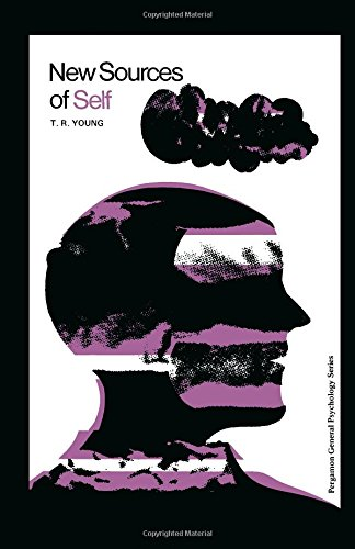 New Sources of Self (General Psychology)