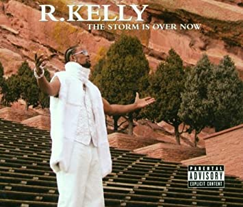 R. Kelly the storm is over now watch for free or download video.