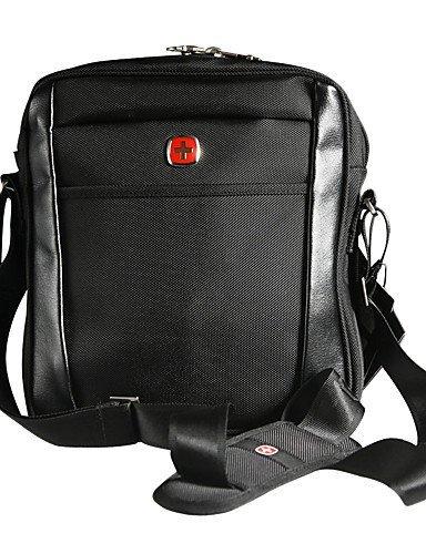 GXS Swissgear SA-9527 15-Zoll-Laptop-Tasche mit staubdicht