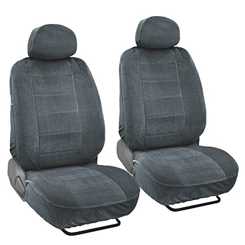 large bucket seat covers - 5