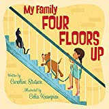 img - for My Family Four Floors Up book / textbook / text book