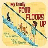 My Family Four Floors Up