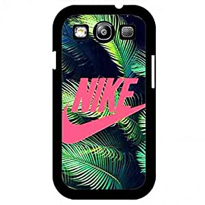 Cover Para Samsung Galaxy S3 Hard Funda,Nike Logo Phone Funda Hard Shell Funda
