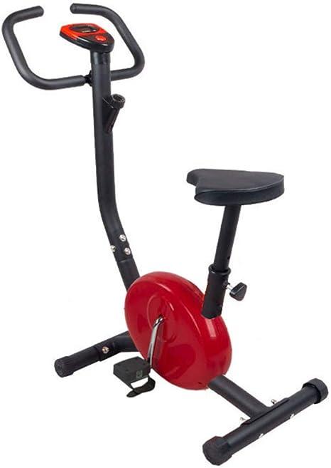 DLMPT Bicicleta De Ejercicios Bicicleta Giratoria Hogar Mini Bicicleta Plegable para Adelgazar Equipamiento De Ejercicios para Gimnasio Equipo Multifuncional para Ejercicios: Amazon.es: Deportes y aire libre