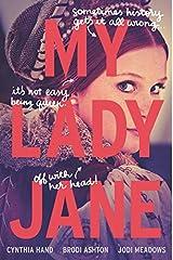My Lady Jane Paperback