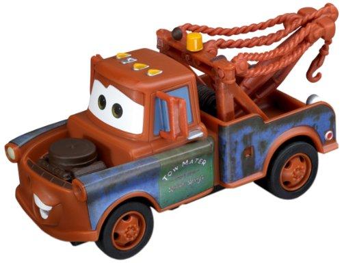 "Carrera Go Disney Cars ""Mater"""