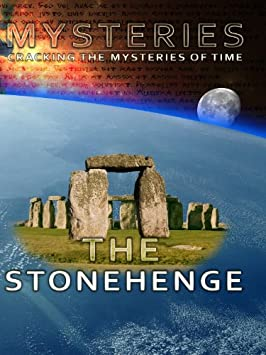 Mysteries Stonehenge / Amazon Instant Video
